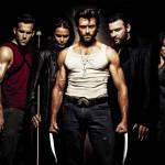 Xmen Origins Wolverine high resolution wallpaper