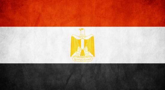 Egyptian wallpaper
