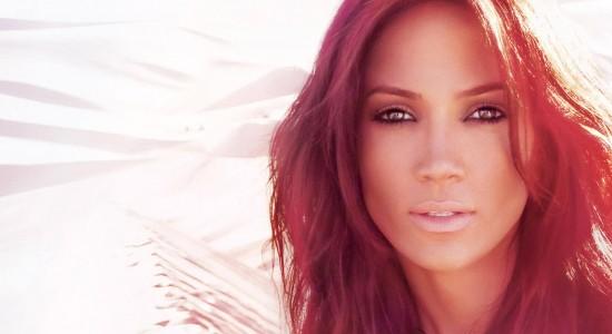Jennifer Lopez Cute Wallpaper