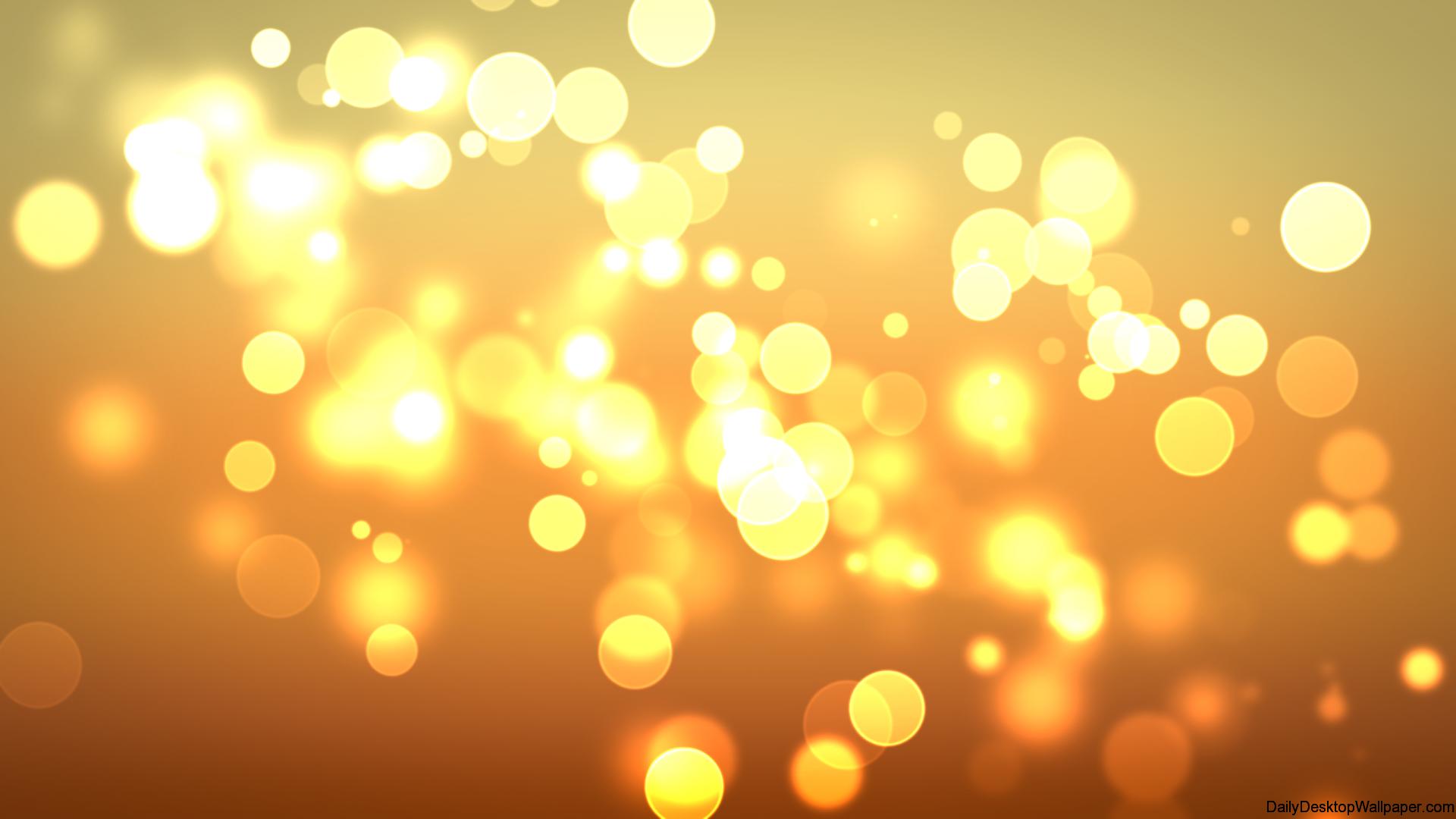 Light Speckle Wallpaper
