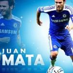 Chelsea Football Wallpaper
