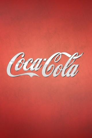 Coca-Cola  № 3059042 без смс