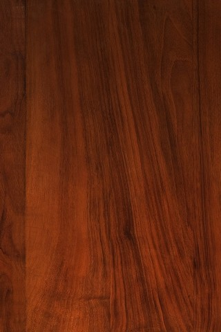 wood os x wallpaper hd wallpapers