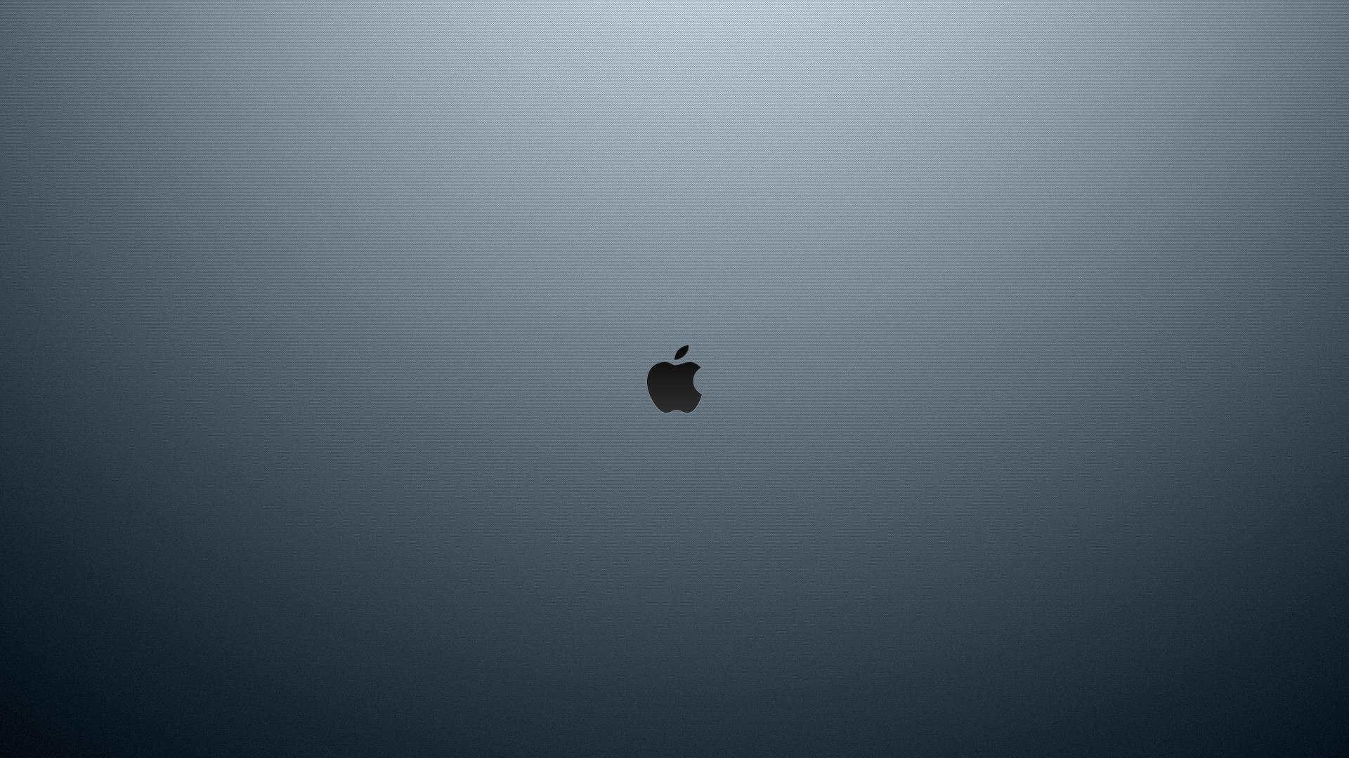mac wallpapers desktop wallpaper - photo #28