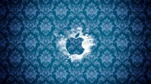 Mac Wallpaper Pattern