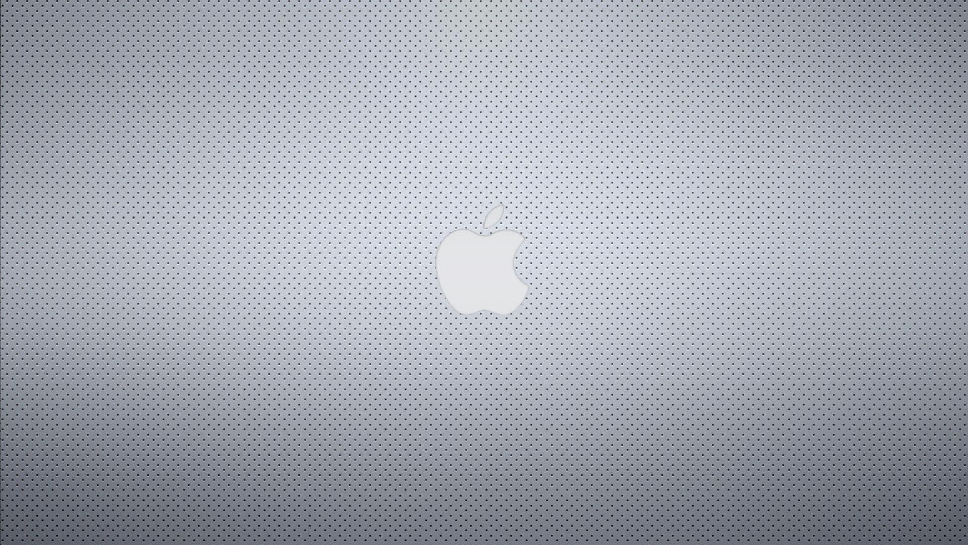 OS X Dashboard Wallpaper