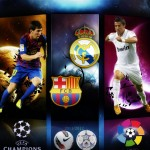 Real Madrid Wallpaper Soccer Wallpaper