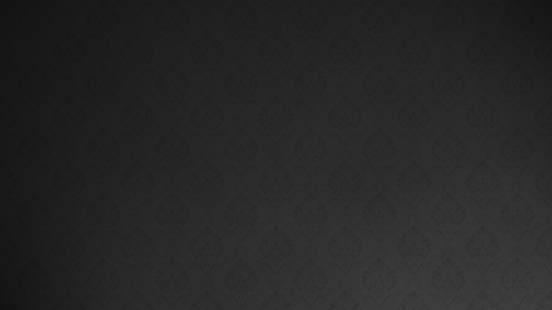 Grey Pattern Wallpaper