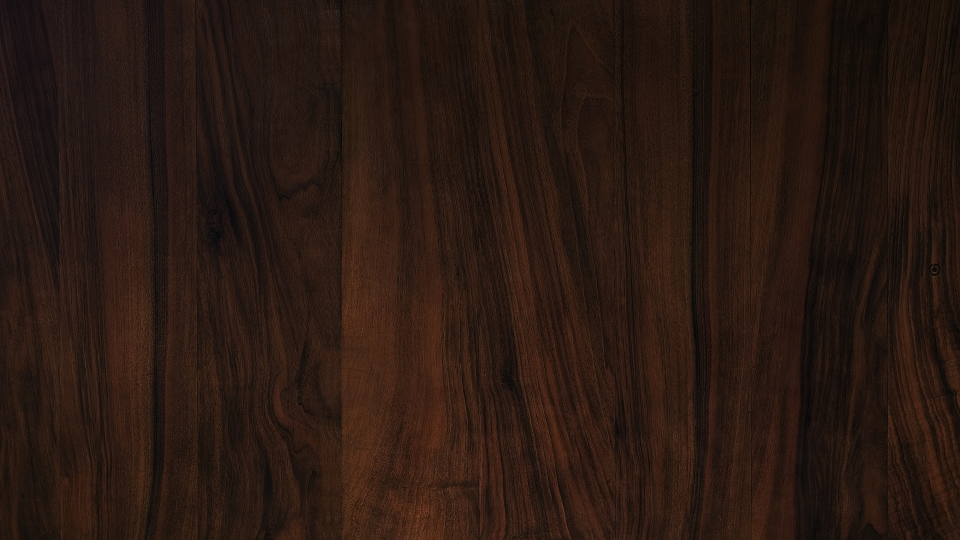 wallpaper wood 2 - photo #9