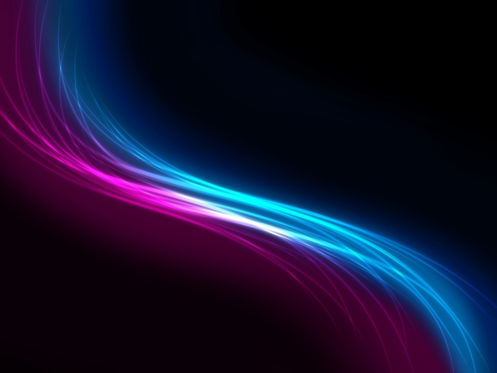 android moving wallpaper download