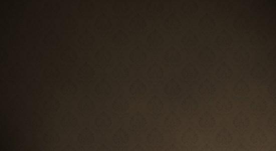 Brown pattern minimal wallpaper