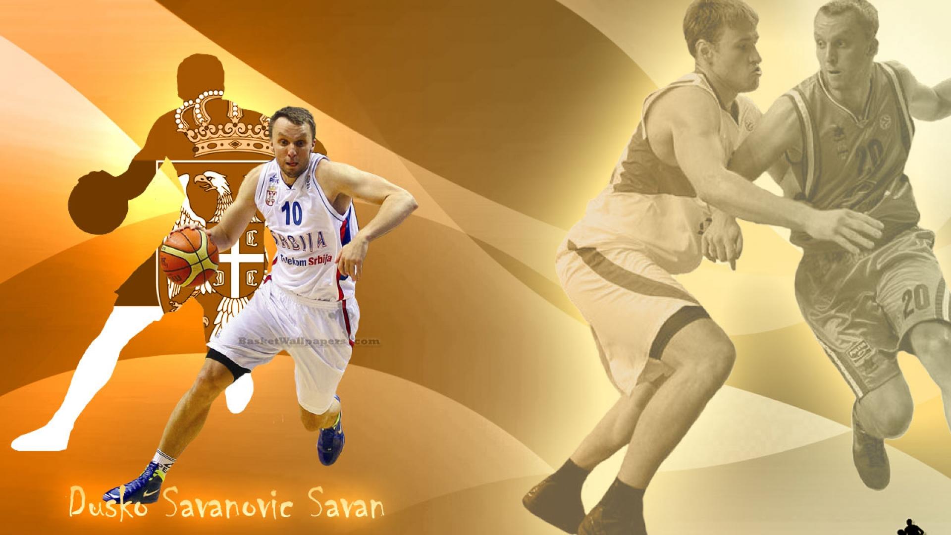 Dusko Savanovic Savan Wallpaper