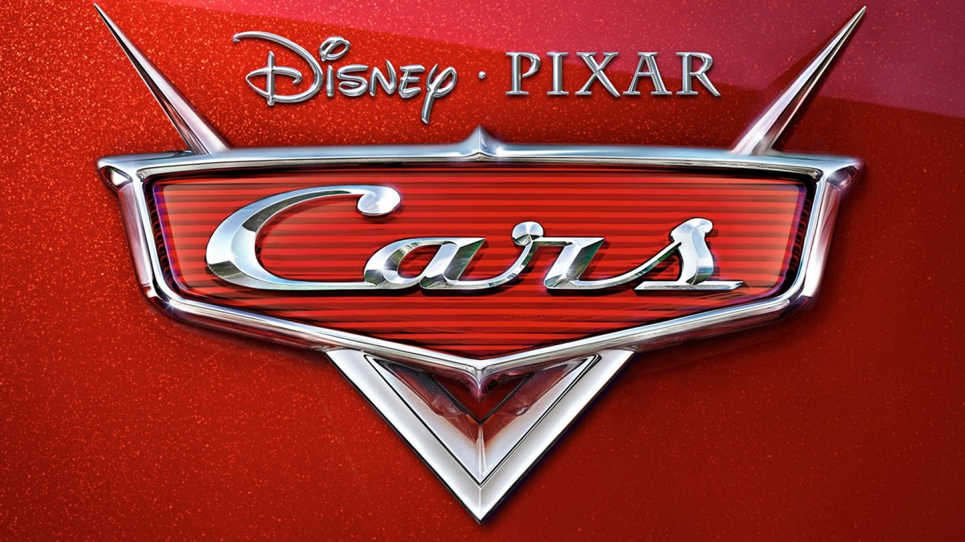 disney cars hd wallpapers - photo #30