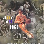 Jerry West Lakers Wallpaper