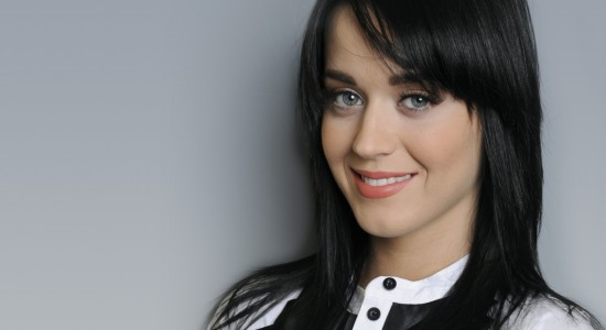 Perfect Katy Perry wallpaper