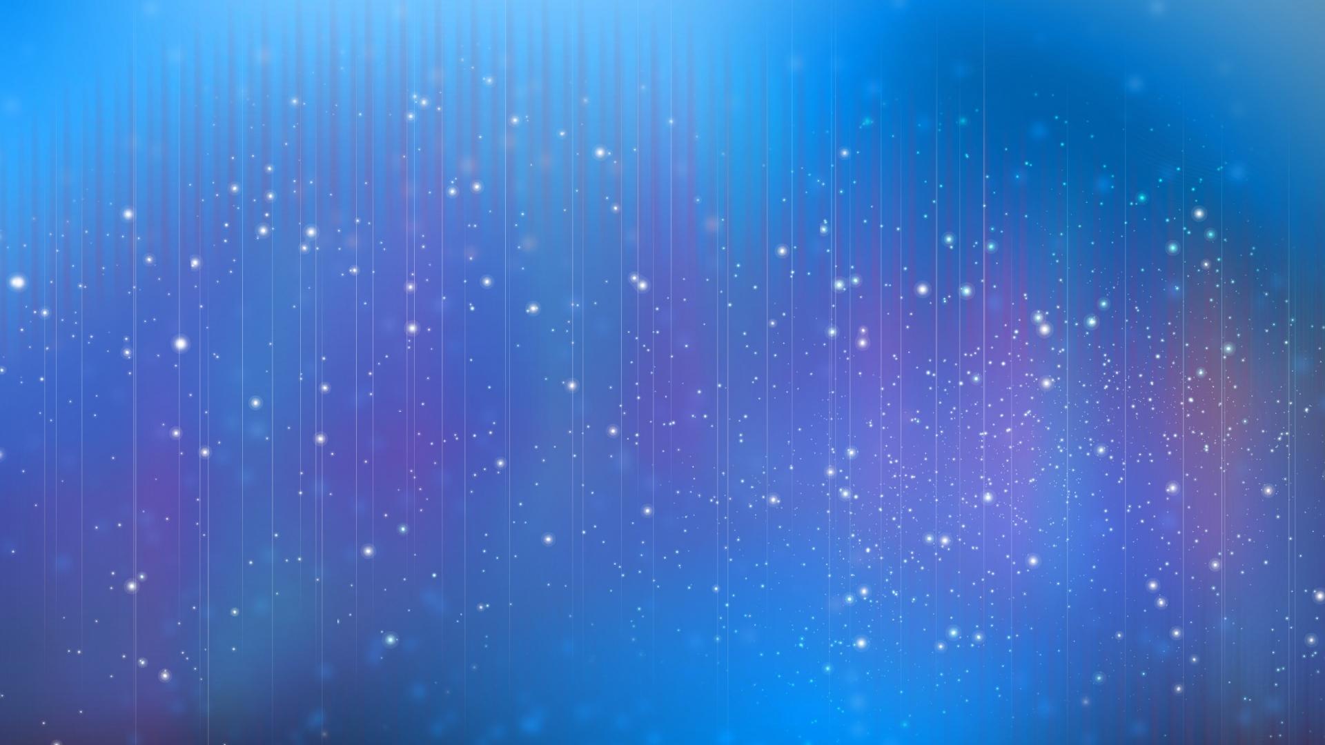 Stardust Wallpaper wallpaper - 964302