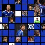 2011 Chelsea Wallpaper