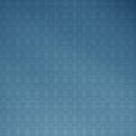 Simple pattern wallpaper