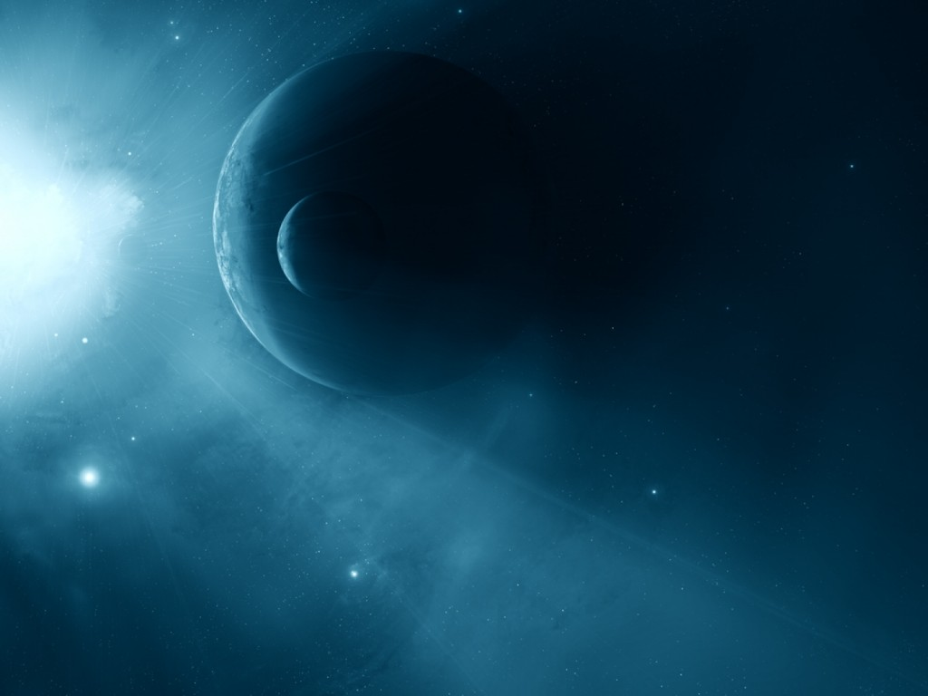 supernova wallpaper iphone - photo #10