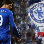 Chelsea Torres Player Wallpaper