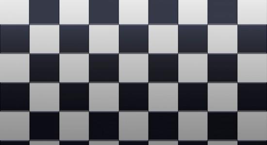 Chess board wallpaper
