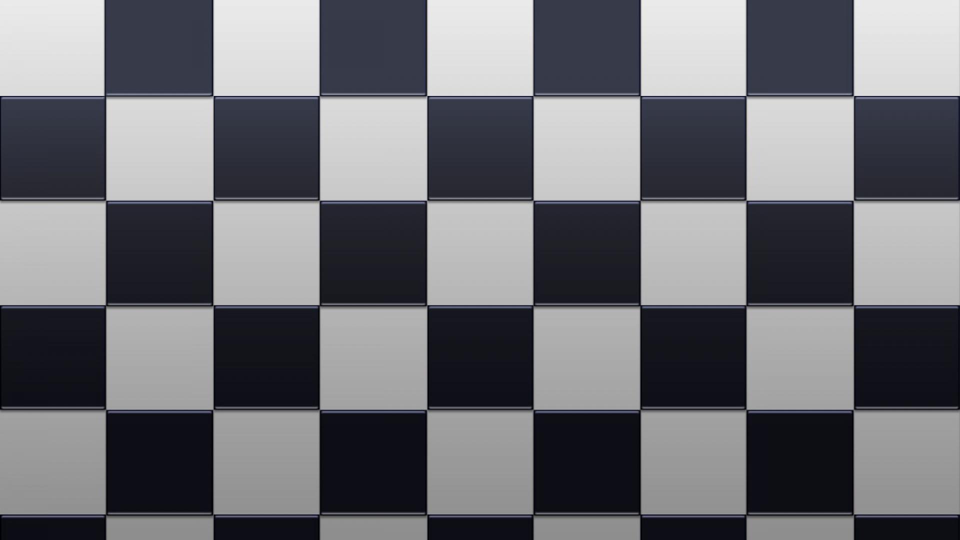 Chess Board Wallpaper 964176