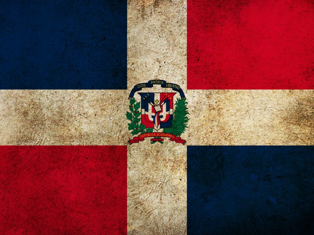 Dominican republic wallpaper hd wallpapers - Dominican republic wallpaper ...