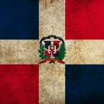 Dominican Republic wallpaper