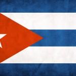 Cuba wallpaper