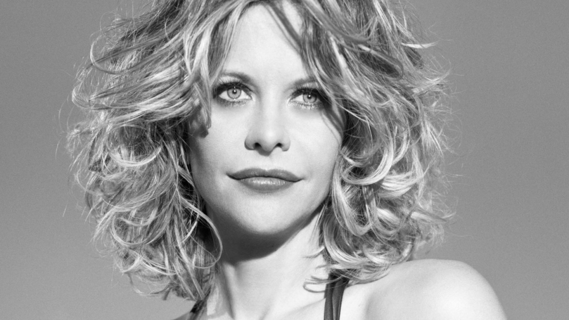 Meg Ryan wallpaper