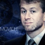 Roman Abramovich Wallpaper