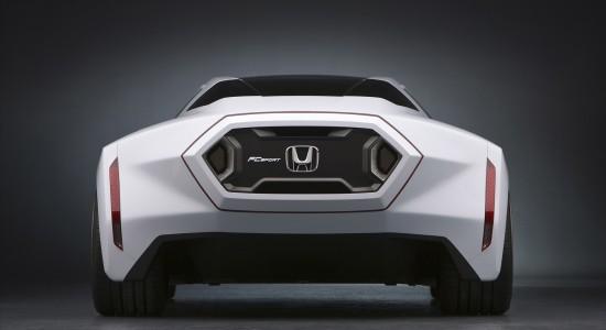 Hyundai car wallpaper