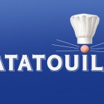 Ratatouille movie wallpaper