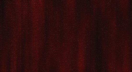 Rich Mahoganny Curtains