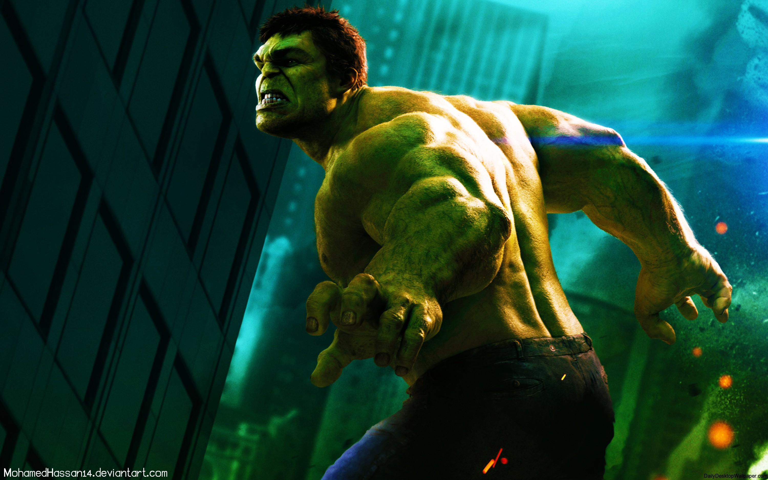 The hulk hd wallpapers - Hulk hd images free download ...