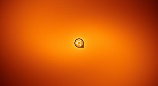 Ubutu logo