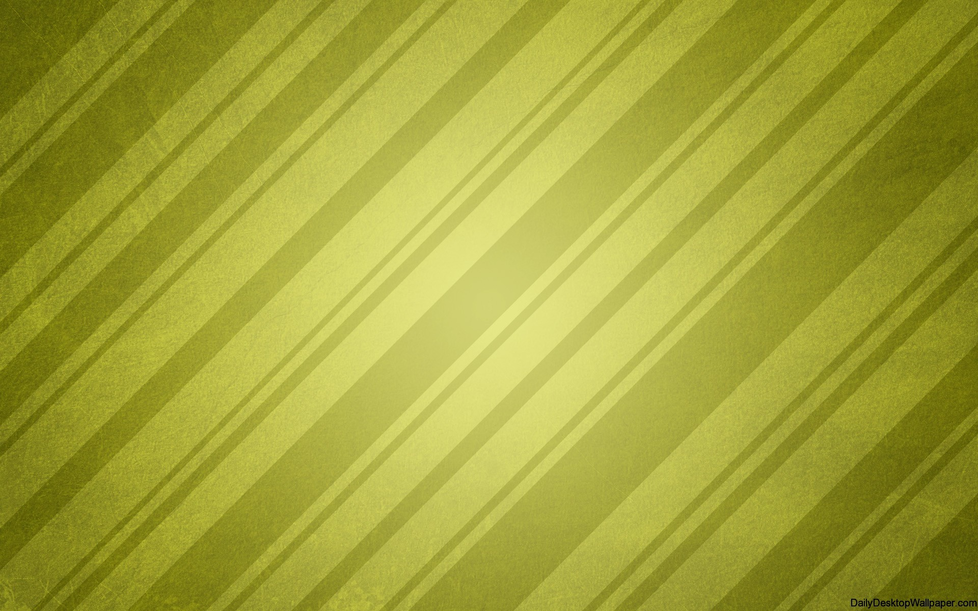 Wrapping Paper Yellow