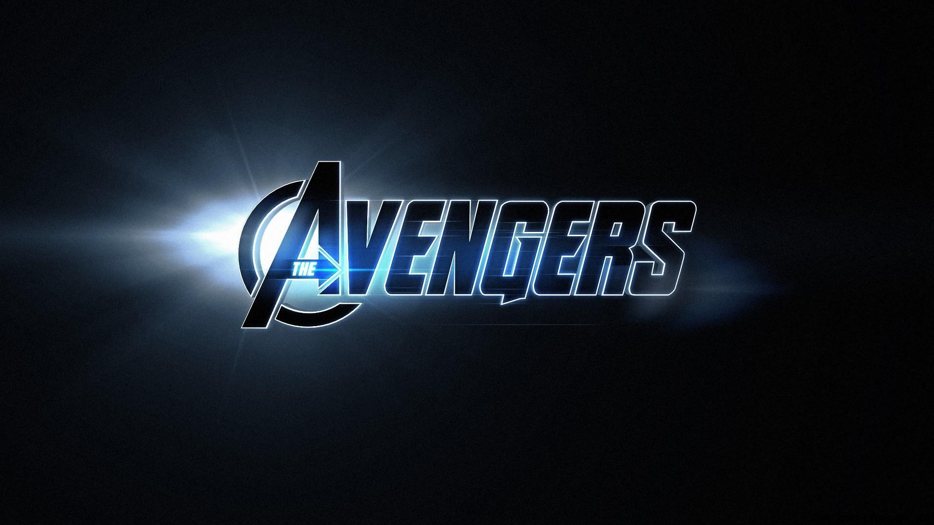 Avengers Black