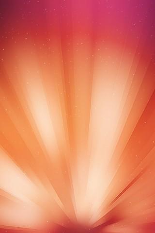 Fantail Salmon - HD Wallpapers