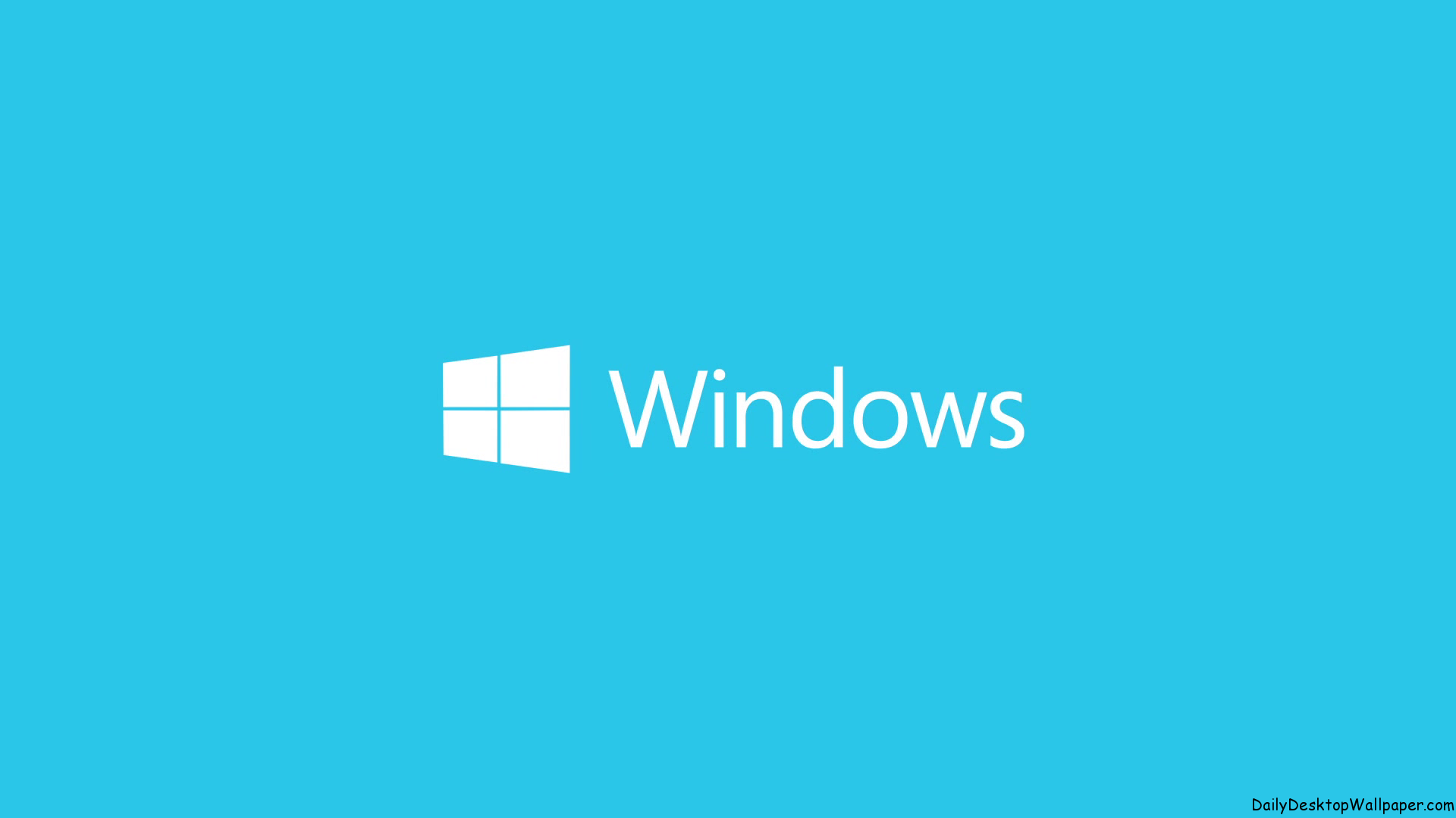 Watching Windows Hd Wallpapers
