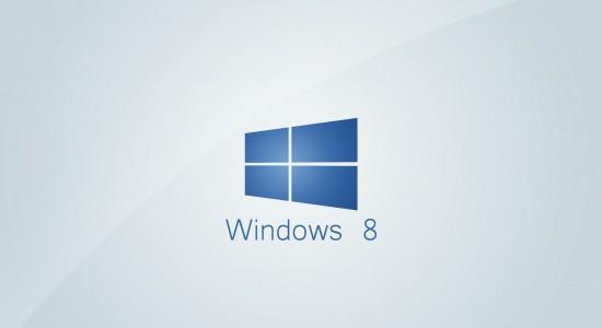 Windows 8 Blue