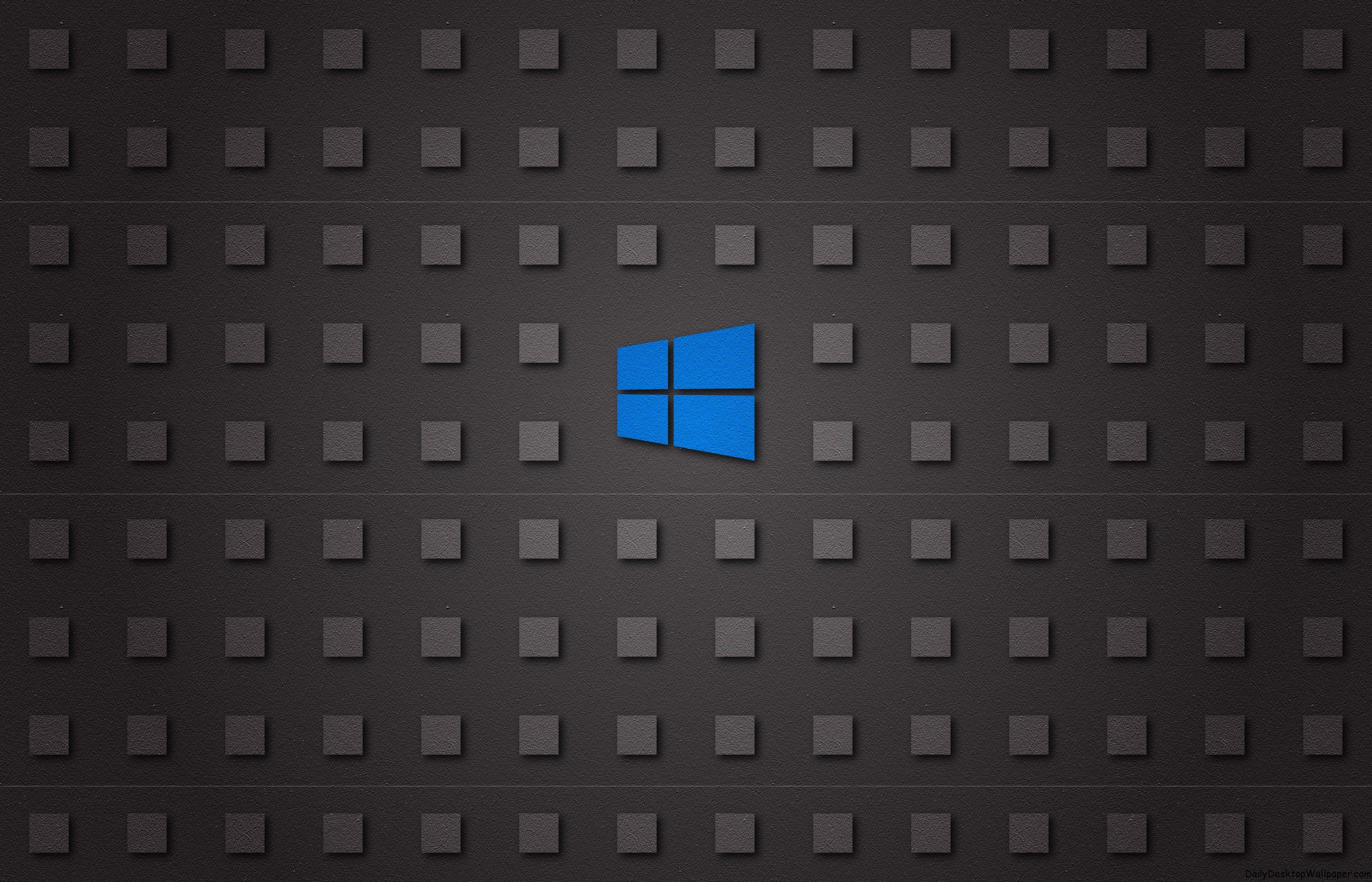 Windows 8 Squared