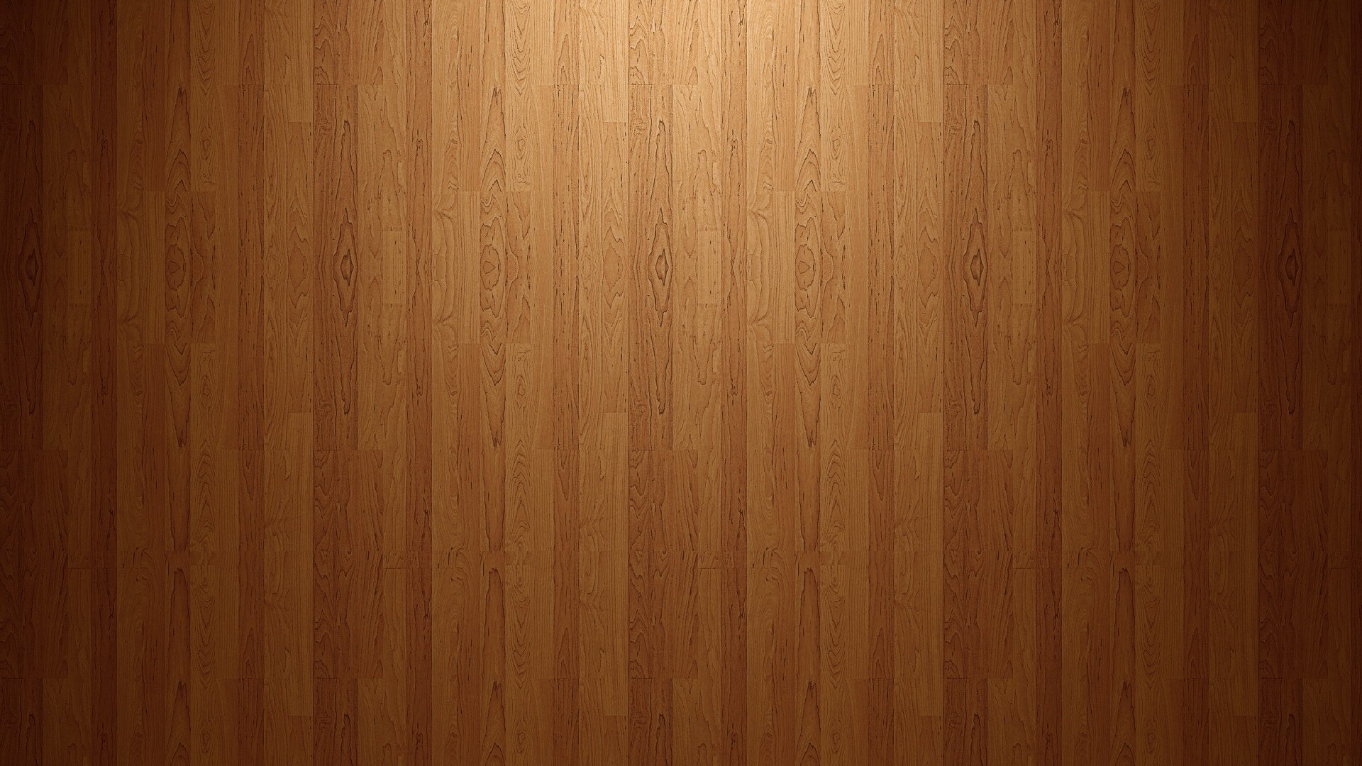 wood panels hd wallpapers