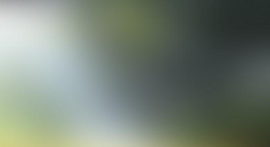 Blurred HD Wallpaper