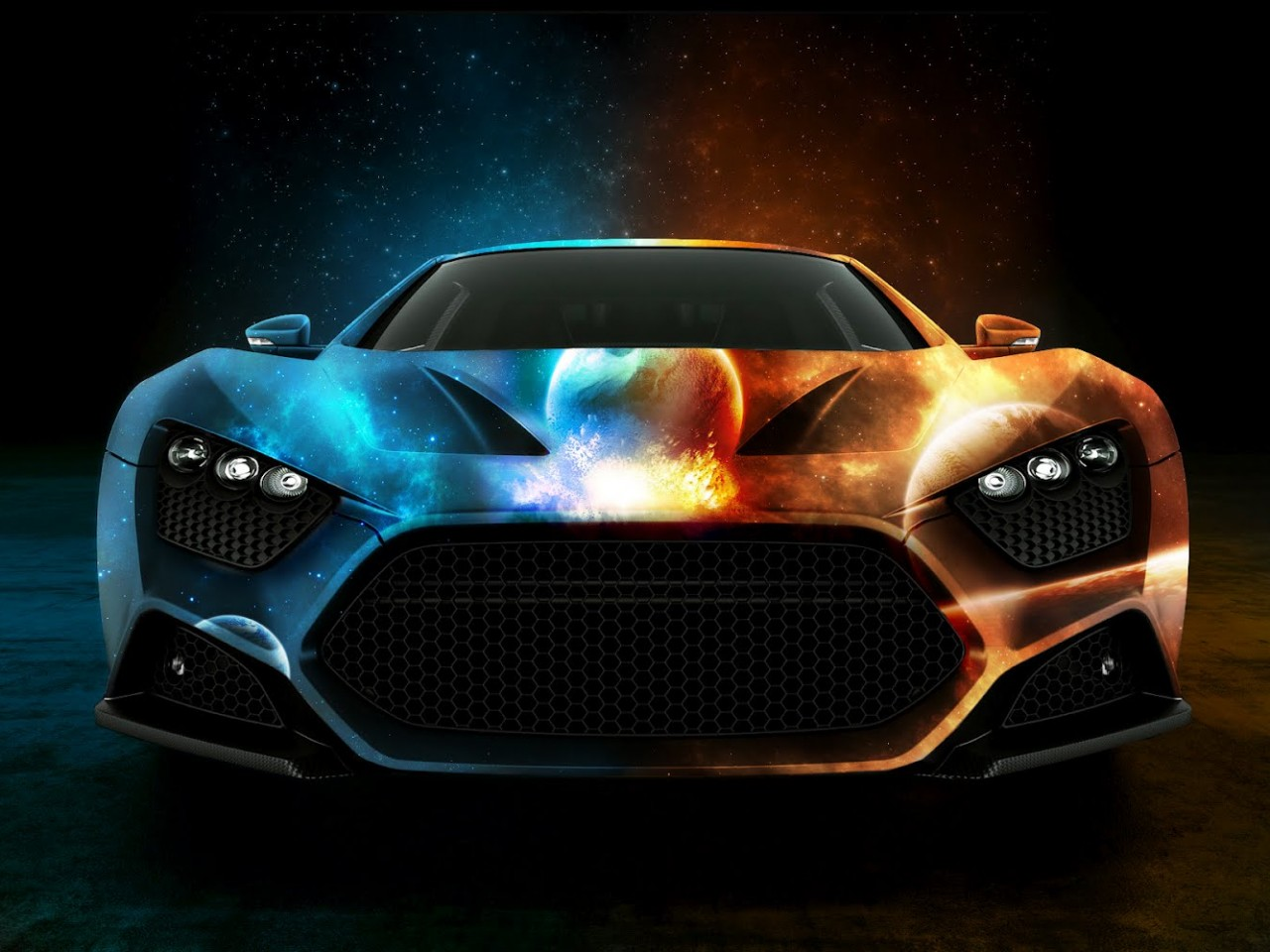 High Resolution Images Of Sports Cars