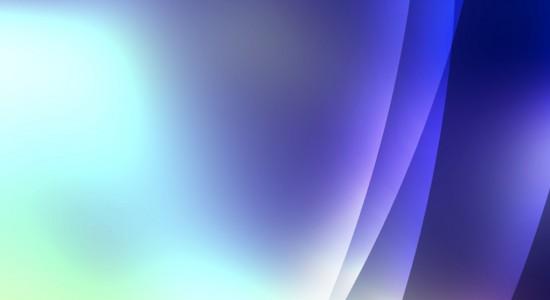 HD photoshop wallpaper tutorial