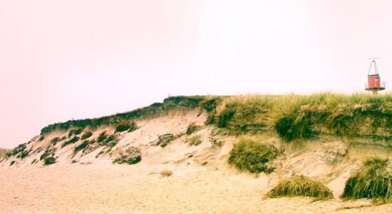 Sandy Clifs