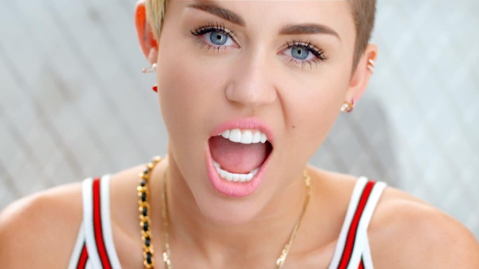 Bangerz HD Miley Cyrus Background