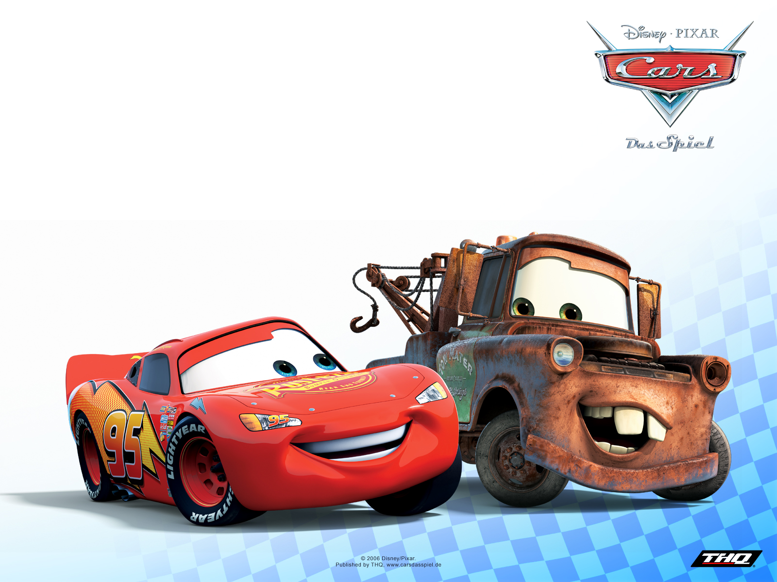 Cars dsiney pixar hd wallpaper hd wallpapers for Disney pixar cars mural wallpaper