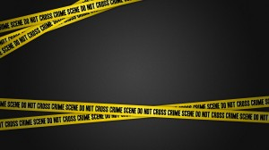 Crime-Scene-Wallpaper